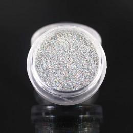 11.11 nowej nanotechnologii akrylowe proszek pył żel UV projekt 3D porady dekoracje Manicure Nail Art