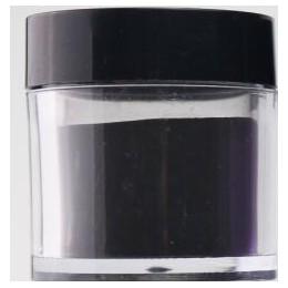 12 kolorów proszku akrylowego pyłu akrylowy kolor proszek do profesjonalny lakier do paznokci i projektowania 10 ML słoik nowego