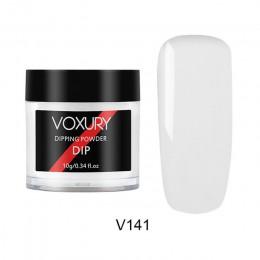1 x butelka 10g do zanurzania w proszku do paznokci polimerowy proszek akrylowy rozszerzenie francuski pigmentowane Profissional