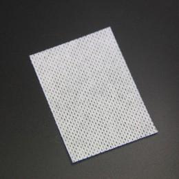 700 sztuk chusteczki do paznokci żel UV do paznokci porady zmywacz do paznokci Cleaner Lint Paper Pad do czyszczenia paznokci Ma