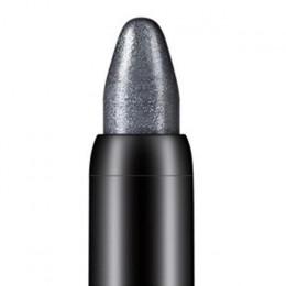 Nowy 2019 moda wysokiej jakości cień do powiek długopis profesjonalny rozjaśniacz upiększający cień do powiek ołówek 116mm sprze