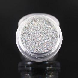 2019 nowy srebrny brokat Eyeshadow 12 kolor brokat oczy paleta monochromatyczny oczy lśnią do makijażu w proszku do twarzy klejn