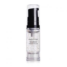 BONNIE wybór 1 butelka baza twarzy podkład makijaż kontrola oleju nawilżający płyn krem do twarzy rozjaśnić fundacja podkład kos