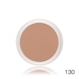 MAYCHEER marka SPF30 krem korektor paleta wodoodporna kontrola oleju niesamowite pełna osłona twarzy baza fundacja makijaż