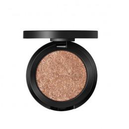 MYS marka profesjonalny makijaż twarzy 6 kolor bronzer i rozświetlacz paleta proszku tworzą blask zestaw paletka rozświetlaczy d