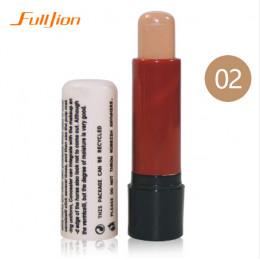 1 sztuk profesjonalne wyróżnienia kij panie róż do makijażu twarzy Contour fundacja makijaż Bronzer baza korektor ołówek