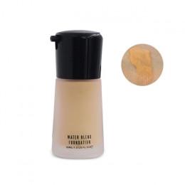 Gorące wybielanie naturalne Pro Nude twarzy fundacja Prime piękno makijaż nawilżający płyn pełna pokrywa korektor twarzy baza kr