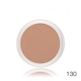 MAYCHEER marka makijaż korektor krem ukryj skazy ciemne koło blizny trądzik idealny pokrywa makijaż twarzy fundacja krem SPF 30