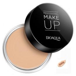 Profesjonalne ciemnej skóry fundacja twarzy pełna pokrywa krem tanie paleta do makijażu twarzy korektor korektor kamuflaż makija