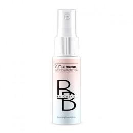 New Arrival korektor nawilżający Spray BB krem fundacja wybielanie twarzy makijaż przenośne leniwy uroda kosmetyki
