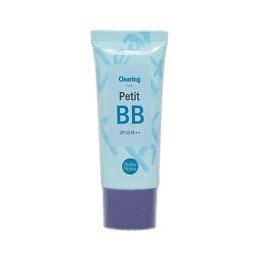 HOLIKA HOLIKA Petit BB krem 30ml 8 typ fundacja baza BB CC krem idealny pokrywa korektor Holi Pop BB krem koreański kosmetyki