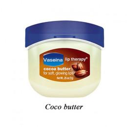 Pielęgnacja ust wazelina) posiada kilka prywatnych ośrodków szpitalnych wazelina balsam do ust makijaż szminka podstawy nawilżaj