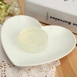 Dla ciała prywatne części znikną areola mydło naturalny aktywny enzym mydło kryształ skóry wybielanie kąpieli i pod prysznic myd