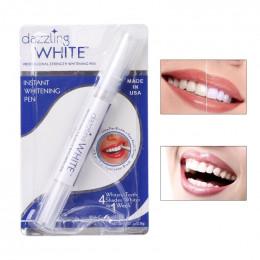 Nadtlenek żel zestaw do czyszczenia zębów Dental białe zęby wybielanie