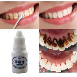 10 ml wybielanie zębów wody higiena jamy ustnej zęby do czyszczenia pielęgnacji czyszczenia wybielanie zębów wody Clareamento De