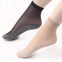 2018 kobiety kompresji w sprawie sprostowania skarpetki komfort stóp Anti zmęczenie z długim rękawem elastyczny skarpetki kobiet