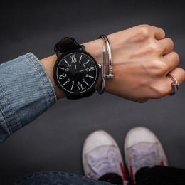 Hot sprzedaż kobiety bransoletka zegarka kobiet zegarek kwarcowy kobiety zegarki moda zegar zegarek dla pań wodoodporny zegarek
