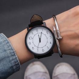2019 gorąca sprzedaż JBRL Top marka moda zegarki na rękę dla kobiet dziewczyny kobiety zegarki kwarcowe zegarek Retro kobieta ze