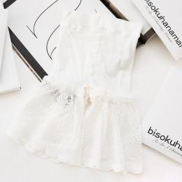2018 Hot bezpieczne krótkie spodnie rajstopy dla kobiet spodnie bezpieczeństwa spodenki Lady koronkowe szorty