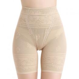 5xl krótkie spodnie damskie duży rozmiar szorty majtki bezpieczeństwa duży rozmiar bokserki szorty w dużych rozmiarach legginsy