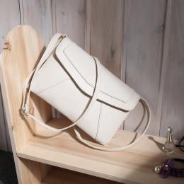 Małe torby dla kobiet 2018 Messenger torby skórzane kobiet Newarrive słodkie torba na ramię w stylu Vintage skórzane torebki Bol