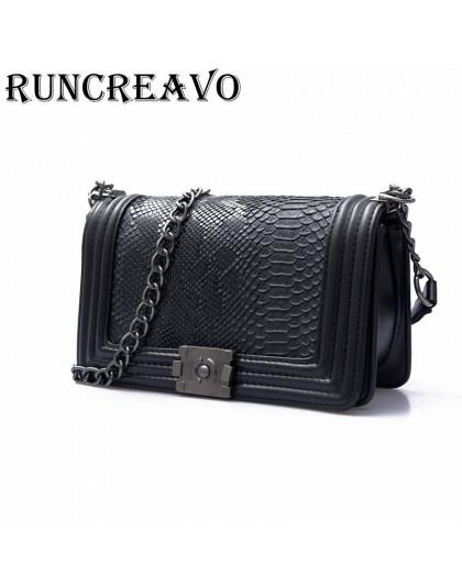 2019 Crossbody torby dla kobiet torebki skórzane luksusowe torebki damskie torby projektant znanych marek panie torba na ramię S