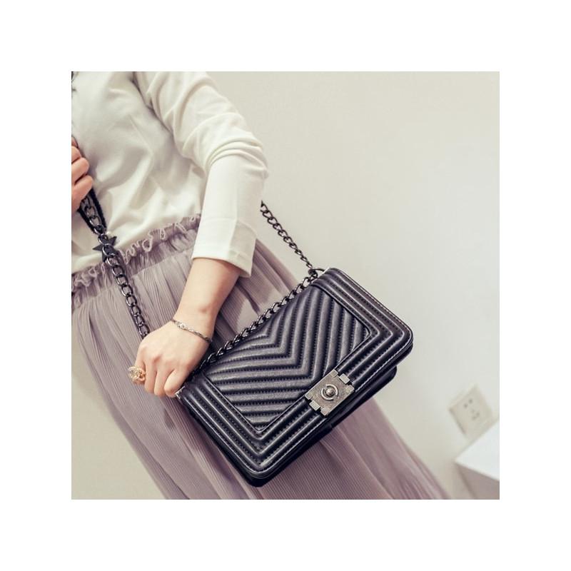 2019 Crossbody torby dla kobiet torebki skórzane luksusowe
