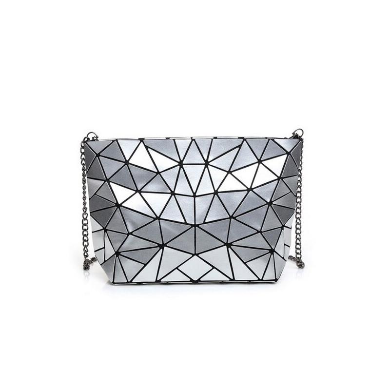 2019 moda Bao kobiety luksusowa torebka plaży ręka torby