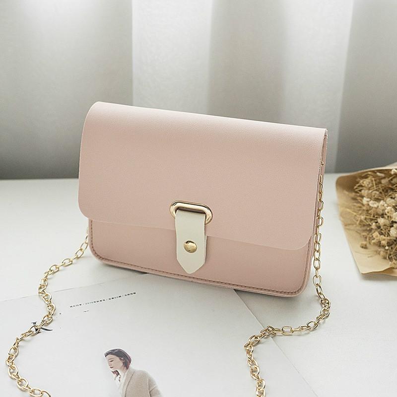 Moda kobiety torby na ramię PU skórzana torba luksusowe