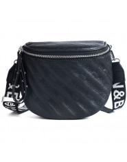 MENGXILU luksusowe torebki kobiet torby projektant Plaid kobiety Messenger torby damskie szeroki pasek bolsas de luxo mulheres s