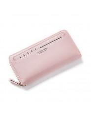 Etui na telefon Portmonetka portfel torebka kopertówka damska modna