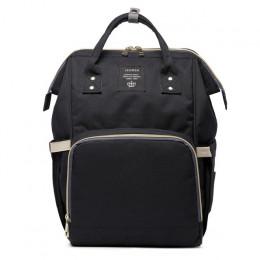 Moda marka duża pojemność torba podróżna plecak dla dzieci projektant opieki torba dla dziecka mama plecak kobiety Carry torby d