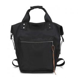 Plecak kobiet torba na ramię plecaki do użytku codziennego panie o dużej pojemności z powrotem do torba szkolna nastoletnich dzi
