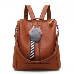 Moda damska plecak popularne gwiazda torba w stylu sądowym z cekinami błyszczące nowy plecak dla kobiet