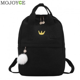 Preppy kobiet plecak do szkoły nastolatków dziewczyna w stylu Vintage stylowa torba szkolna damska plecak żeński Bookbag Mochila