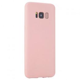 Silikonowe etui do Samsung galaxy S8 S9 S10 Plus S6 S7 krawędzi S4 S5 neo uwaga 8 9 3 4 5 A3 A5 A7 2015 2016 2017 luksusowe tele