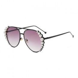 Osobowość Pearl okulary przeciwsłoneczne kobiety moda okulary przeciwsłoneczne okulary przeciwsłoneczne Ocean czy doliczone zost