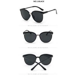2019 Cat Eye marka projektant okulary przeciwsłoneczne kobiety luksusowe plastikowe okulary przeciwsłoneczne klasyczne Retro oku