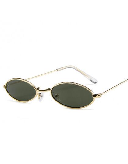 Okulary przeciwsłoneczne: dla kobiet, dla mężczyzn. Okulary