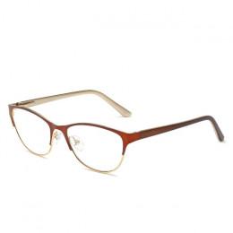 Iboode okulary do czytania Unisex kobiety mężczyźni optyczne komputerowe okulary Ultralight lustro Presbyopia okulary Anti-odbla