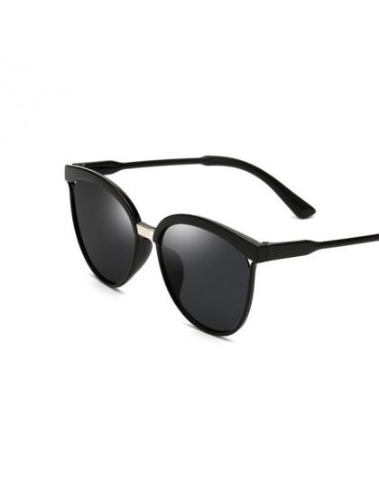 MARC kobieta Vintage modne okulary przeciwsłoneczne damskie