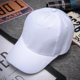 Snapback czapki dla mężczyzn czarny Adult Unisex Casual solidna regulowana czapka z daszkiem czapki z daszkiem czapka z daszkiem