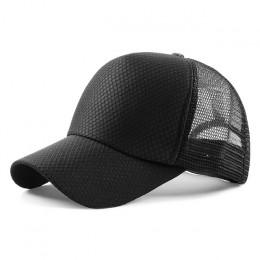 Nowy wzór lato Brand New Cotton mężczyzna kapelusz Unisex kobiety mężczyźni czapki czapka z daszkiem czapka z daszkiem Snapback