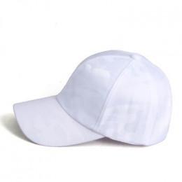 2018 letnie męskie kamuflaż Camo Cap kadet Casquette Desert Camo kapelusz Mesh czapka z daszkiem czapka z daszkiem polowanie węd