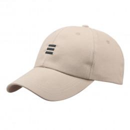 KANCOOLD Unisex czapki trendy mody Hip Hop wzór bawełna regulowany czapka z daszkiem kobiety mężczyźni kapelusz Hip Hop PJ0727