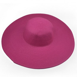 2019 moda lato dyskietek kapelusze słomkowe na co dzień wakacje podróż szeroki z szerokim rondem kapelusze przeciwsłoneczne skła