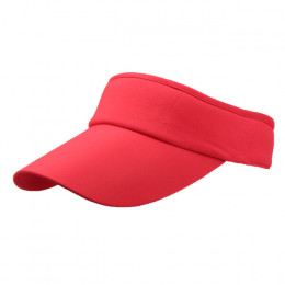 Mężczyźni kobiety sportowa opaska na głowę klasyczne przeciwsłoneczne sportowe czapka z daszkiem czapka z daszkiem 315