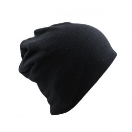 Miaoxi kobiety moda jesień ciepłe stałe dorywczo czapki położyć kapelusz szalik wygodne dziewczyny tanie wysokiej jakości kobiet