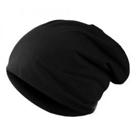 2019 nowy moda damska męska zimowa dzianina szydełka dzianiny moda czapka w stylu Hip-hop czapka kapelusz detal/sprzedaż hurtowa
