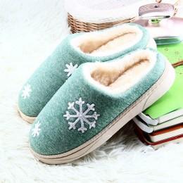Kobiety Winter Warm Ful kapcie kobiety kapcie bawełna owce miłośników domowe kapcie kryty pluszowe rozmiar kapcie kobieta hurtow